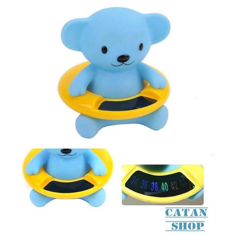 Nhiệt kế đo nhiệt độ nước tắm bé, bồn tắm bé, đồ chơi tắm BB12-NKBTB (giao ngẫu nhiên) - 3308300 , 575299539 , 322_575299539 , 99000 , Nhiet-ke-do-nhiet-do-nuoc-tam-be-bon-tam-be-do-choi-tam-BB12-NKBTB-giao-ngau-nhien-322_575299539 , shopee.vn , Nhiệt kế đo nhiệt độ nước tắm bé, bồn tắm bé, đồ chơi tắm BB12-NKBTB (giao ngẫu nhiên)