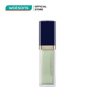 Kem Lót F.O.X Stunning Makeup Primer SPF 30 Hiệu Chỉnh Màu Da 30ml . 02 Vanilla Green thumbnail