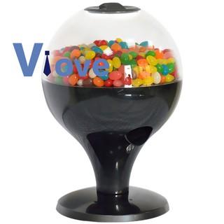 Máy Đựng Kẹo Mini Cảm Biến Tự Động thumbnail