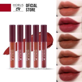 Son kem Horus Soft Matte Lip Cream thumbnail