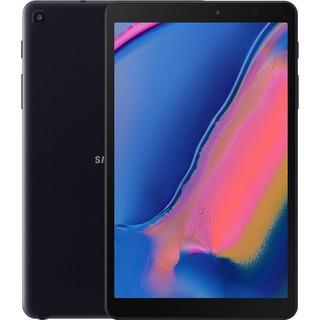Máy tính bảng Galaxy Tab A 8.0 S-Pen P205 (3GB/32GB)