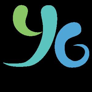 Yogin - Thế Giới Đồ Tập Yoga, Cửa hàng trực tuyến   WebRaoVat