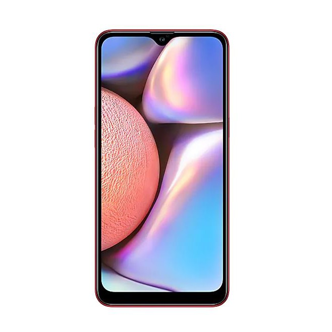 Điện thoại Samsung Galaxy A10S 2GB 32GB - Hàng chính hãng
