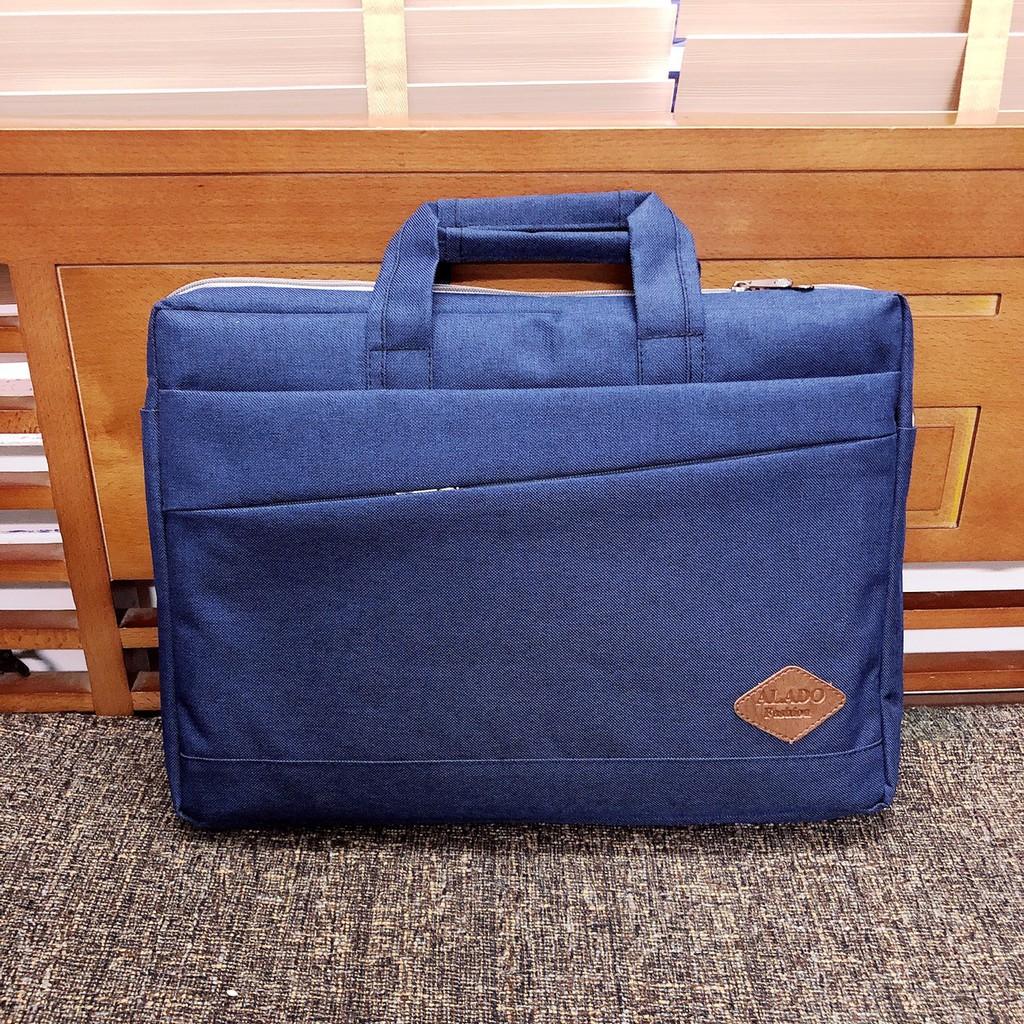 Túi , cặp đựng Laptop , chống sốc , size to 15,6inch HADO507