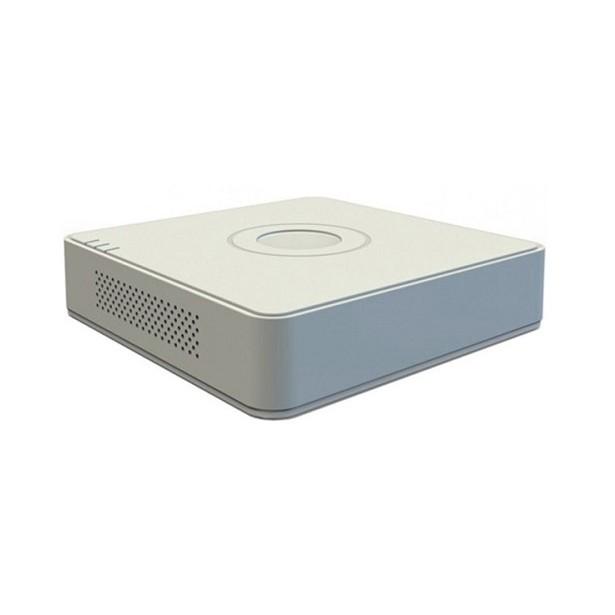 Đầu ghi hình Camera HIKVISION 4 kênh DS-7104HGHI-F1 (Turbo 3.0 2MP)