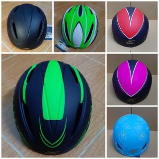 Mũ Bảo Hiểm Xe Đạp Thể Thao Thời Trang