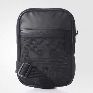 Túi đeo Mini Bag