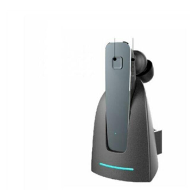 Tai nghe Bluetooth Roman R6100 (bảo hành 3 tháng hỏng đổi mới)