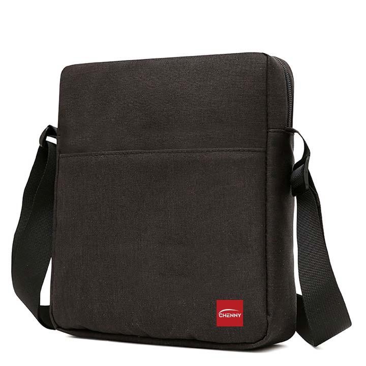 Túi đeo chéo nam thời trang CHENNY cao cấp CN01