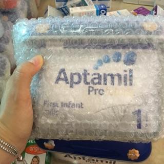 Sữa Aptamil