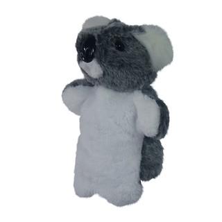 Rối tay gấu Kaola