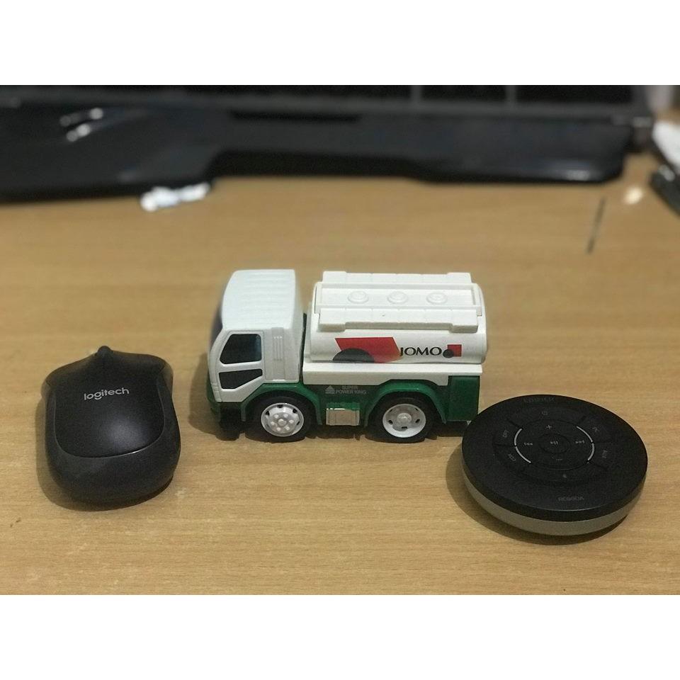 mô hình xe đồ chơi ch