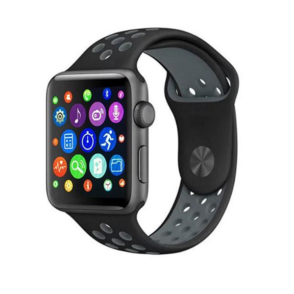 Đồng hồ thông minh Smartwatch DM09 Plus - 2764863 , 323543985 , 322_323543985 , 1490000 , Dong-ho-thong-minh-Smartwatch-DM09-Plus-322_323543985 , shopee.vn , Đồng hồ thông minh Smartwatch DM09 Plus
