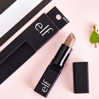 Tẩy Tế Bào Chết Môi E.L.F Studio Lip Scrub Exfoliat thumbnail