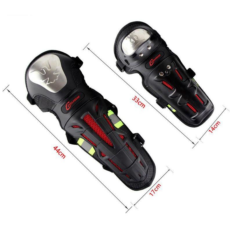 Giáp Cyclegear inox - 3611948 , 1010833241 , 322_1010833241 , 380000 , Giap-Cyclegear-inox-322_1010833241 , shopee.vn , Giáp Cyclegear inox