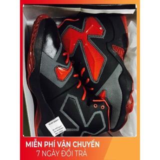 """1 Xả 12.12 Giày bóng rổ ( lebron 13 hàng có sẵn) XỊN 2020 new : ' """" : * >  * 2 ;"""