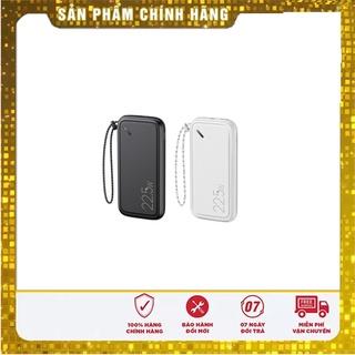 Pin dự phòng USAMS CD151 PB56. 3 CỔNG RA CÔNG NGHỆ SẠC NHANH, TỰ NHẬN DẠNG DÒNG ĐIỆN, SẠC ĐẦY TỰ NGẮT, Bảo vệ quá nhiệt thumbnail