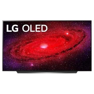 TV LG Oled65CXPTA Mới 2020