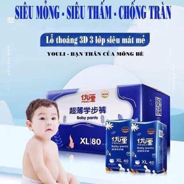 thung-2-bich-bim-youli-xanh-quan-dan-chat-luong-cao-du-size-s108-m96-l84-xl76-xxl72-xxxl68