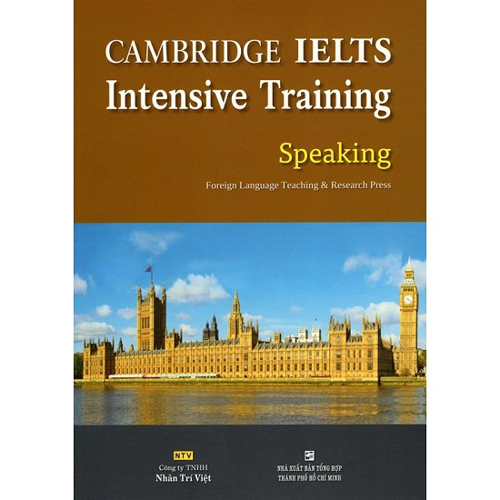 sách- Cambridge IELTS Intensive Training Speaking (Kèm CD - 3447621 , 856332526 , 322_856332526 , 218000 , sach-Cambridge-IELTS-Intensive-Training-Speaking-Kem-CD-322_856332526 , shopee.vn , sách- Cambridge IELTS Intensive Training Speaking (Kèm CD