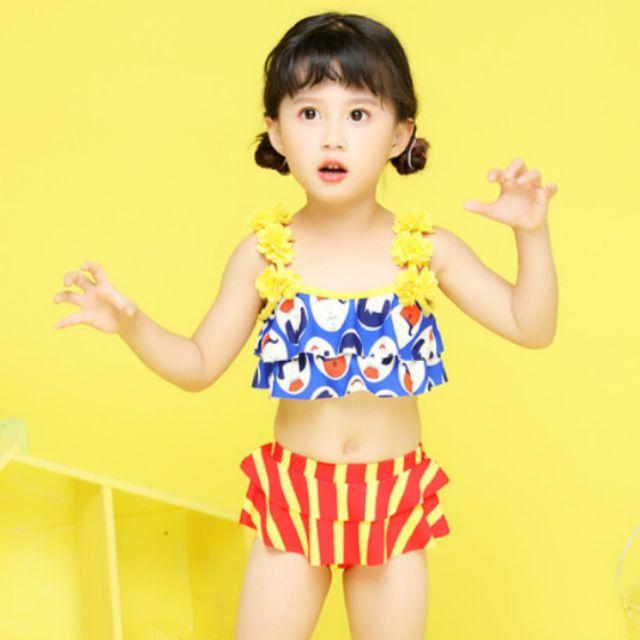Đồ bơi set 2 chi tiết cho bé gái (tặng kèm dụng cụ rửa bình sữa cho bé) - 2893824 , 1099435184 , 322_1099435184 , 250000 , Do-boi-set-2-chi-tiet-cho-be-gai-tang-kem-dung-cu-rua-binh-sua-cho-be-322_1099435184 , shopee.vn , Đồ bơi set 2 chi tiết cho bé gái (tặng kèm dụng cụ rửa bình sữa cho bé)