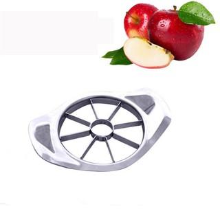 Dụng cụ cắt trái cây rau củ - hình 4