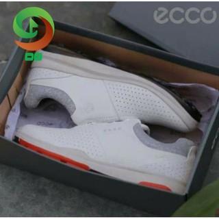 ( freeship ) (chính _ hãng ) Giày Golf Ecco Biom Hybrid 3 núm vặn thumbnail