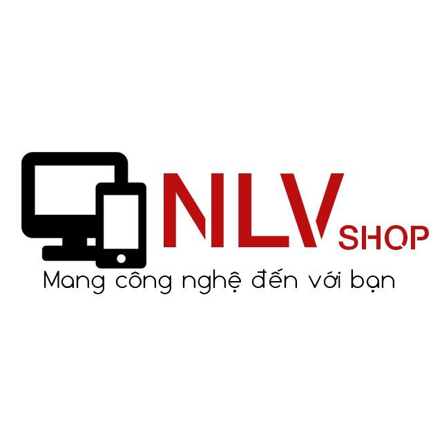 Shop_giá_sỉ Phụ Kiện