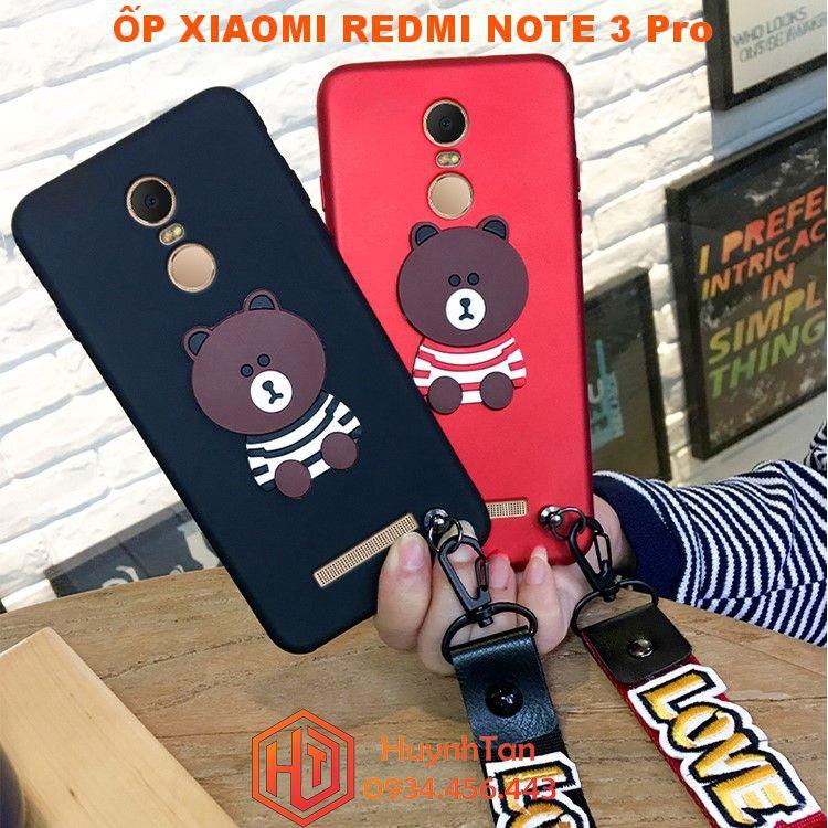 Ốp lưng Xiaomi Redmi Note 3 Pro gấu gắn nổi cực dễ thương ( tặng kèm dây đeo tay) - 2978124 , 1034213897 , 322_1034213897 , 80000 , Op-lung-Xiaomi-Redmi-Note-3-Pro-gau-gan-noi-cuc-de-thuong-tang-kem-day-deo-tay-322_1034213897 , shopee.vn , Ốp lưng Xiaomi Redmi Note 3 Pro gấu gắn nổi cực dễ thương ( tặng kèm dây đeo tay)