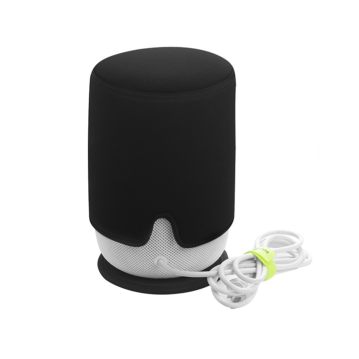 Bao bảo vệ Loa Apple HomePod