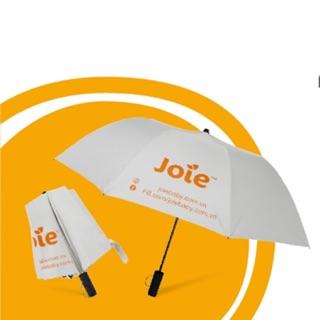 Dù Che mưa nắng Joie thumbnail