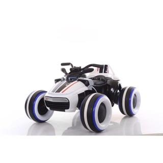 Xe máy điện cho trẻ em smt-918