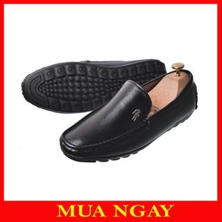Giày Lười Nam Công Sở GL12 Sang Chảnh