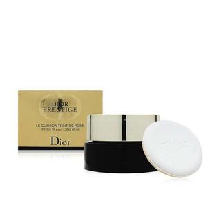 Phấn Nước Cushion Dior Prestige Minisize thumbnail
