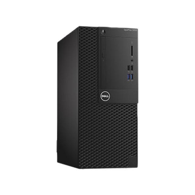PC đồng bộ Dell optiplex 3050 Core i5-7500 Giá chỉ 6.000.000₫