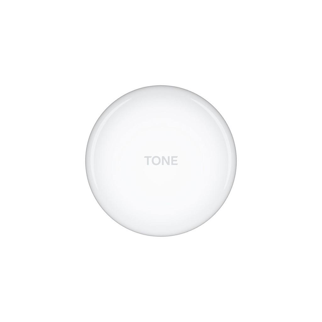 Tai Nghe Không Dây LG Tone Free HBS-FN4 - Hàng Chính Hãng - Màu Trắng