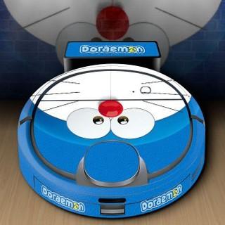 [Hàng sẵn] Hình Dán Robot DN33 DN35 DN36 DN39 DN55 DN320 DN520 💔