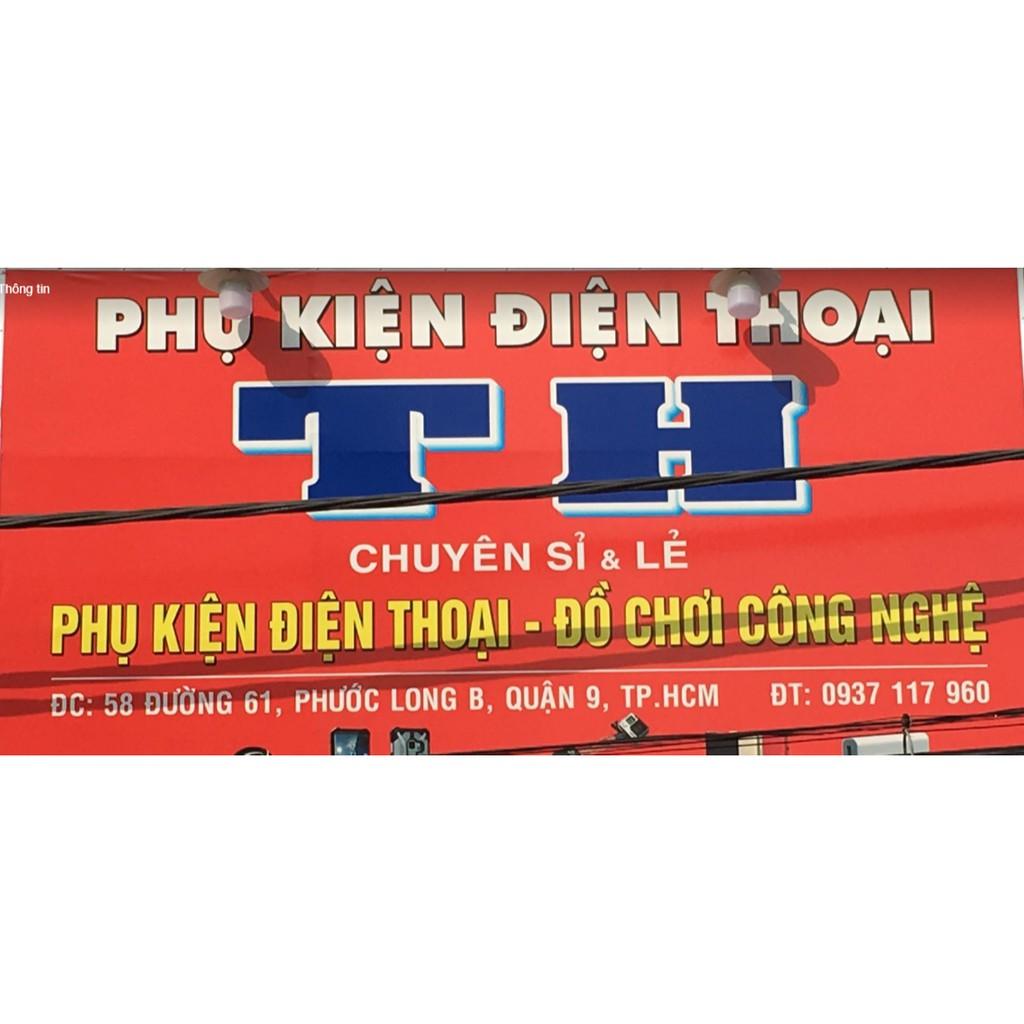THphukiengiasi