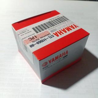 Bộ điều chỉnh lưu lượng Mio Kiprok Mio Jupiter Z-MX Vega R cho Yamaha Kiprok Vega 5TL-H1960-00 thumbnail