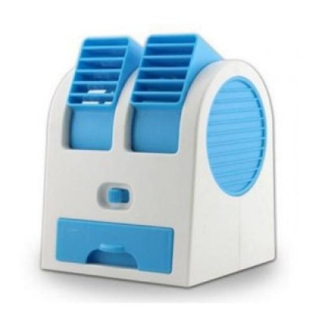 Quạt Đá Điều Hòa Mini 2 Cửa rẻ và hiệu quả cực tốt - 2535073 , 235636515 , 322_235636515 , 66000 , Quat-Da-Dieu-Hoa-Mini-2-Cua-re-va-hieu-qua-cuc-tot-322_235636515 , shopee.vn , Quạt Đá Điều Hòa Mini 2 Cửa rẻ và hiệu quả cực tốt