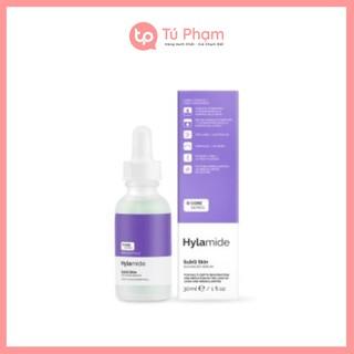 Serum Cấp Nước The Ordinary Hylamide SubQ Skin Advanced Serum 30ml thumbnail