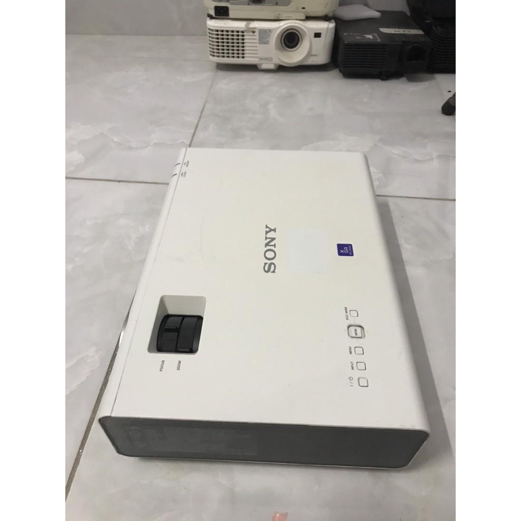 Máy chiếu cũ Sony VPL-EX235 Chính hãng đầu năm tặng 500k - 4tr còn 3.5tr