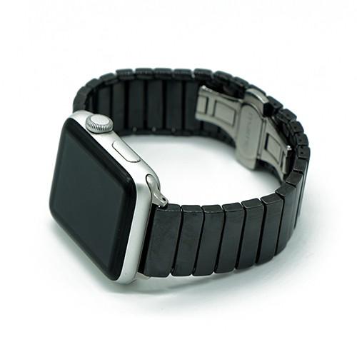 Dây gốm Apple Watch 38mm / 42mm
