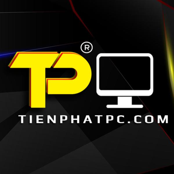 Tiến Phát PC Computer