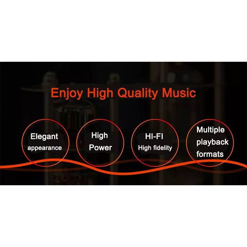 Mua Ampli nghe nhạc NobSound MS-10D MKII thế hệ mới tích hợp DAC