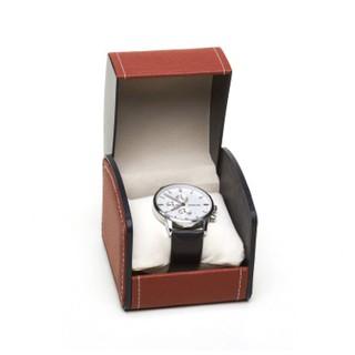 Hộp đựng đồng hồ hộp đồng hồ phụ kiện đồng hồ.