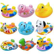 Phao bơi hình thú đáng yêu cho trẻ - 3549669 , 1231756005 , 322_1231756005 , 65000 , Phao-boi-hinh-thu-dang-yeu-cho-tre-322_1231756005 , shopee.vn , Phao bơi hình thú đáng yêu cho trẻ