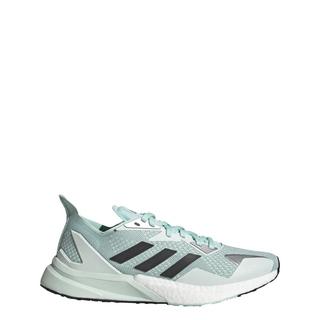 adidas RUNNING X9000L3 Shoes Nữ FV4405 thumbnail