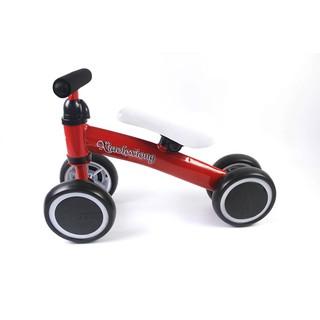 Xe chòi chân 4 bánh tự cân bằng595 tk