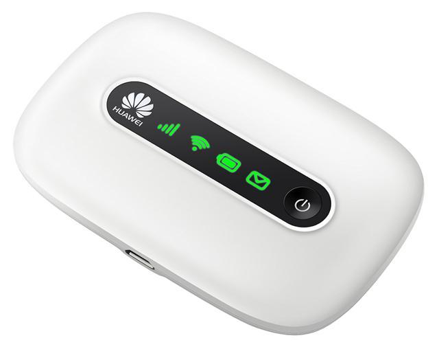 Thiết bị phát wifi từ Sim 3G/4G Huawei E5331 - Phiên bản Maxis (Trắng) - 2519727 , 843707382 , 322_843707382 , 737000 , Thiet-bi-phat-wifi-tu-Sim-3G-4G-Huawei-E5331-Phien-ban-Maxis-Trang-322_843707382 , shopee.vn , Thiết bị phát wifi từ Sim 3G/4G Huawei E5331 - Phiên bản Maxis (Trắng)